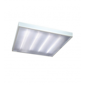 Office Led 36 Армстронг