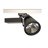 Трековый светодиодный светильник GLIDER LED