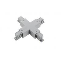 XTS-38 токоподвод
