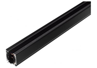 Трековый шинопровод XTS-4100-2 для трековых светильников