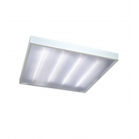 Office Led 40 Армстронг
