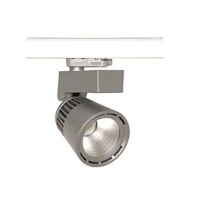 Eco Clean LED