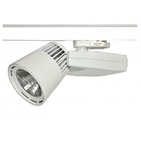 Priority Mini Led трековый светильник светодиодный
