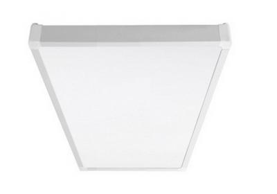 Светильник светодиодный универсальный Hightech-76