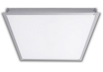 Встраиваемый светильник Alumogips-38