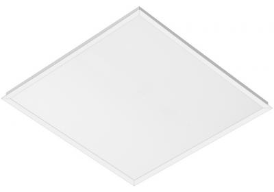 Встраиваемый светильник Avrora-32
