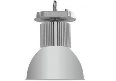 Подвесной промышленный светильник COB-PR-150