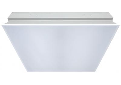 Встраиваемый светодиодный светильник Грильято Operlux-34
