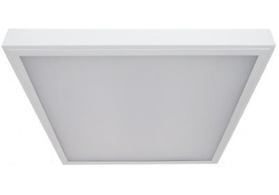 Cветодиодный светильник потолочный Армстронг Universal-32