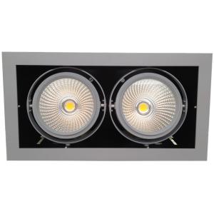 Avior 2 LED 2x30