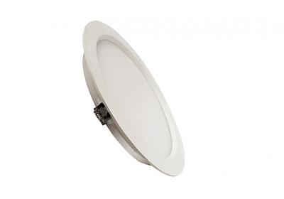 Встраиваемый светильник Canopus LED 14-20