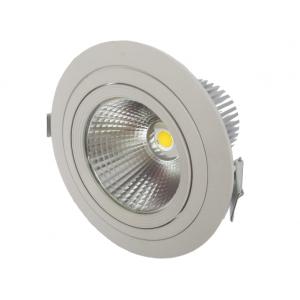 Deneb LED 30