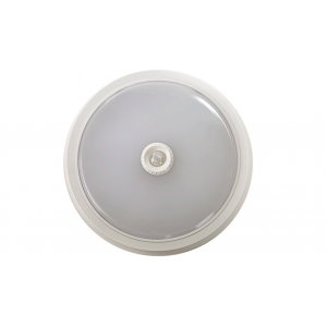 Enif LED 12 IP