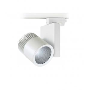 Трековый светодиодный светильник POLARIS LED