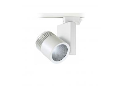 Трековый светильник Polaris LED