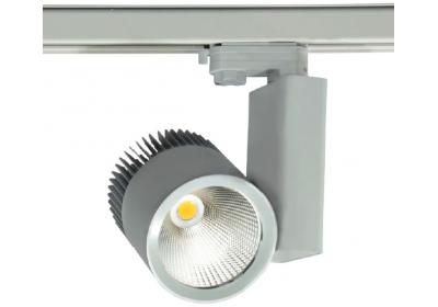 Трековый светильник Phoenix LED 40