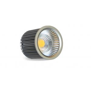 LED Spot 7