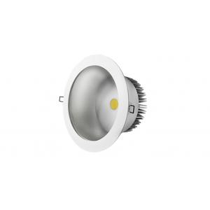 Largo LED 20