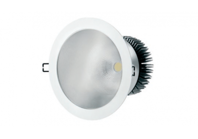 Встраиваемый светильник Largo LED 30 Clean