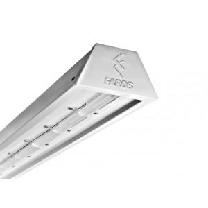 Светильник светодиодный Faros FG 601 55W