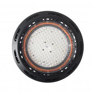Светильник светодиодный Faros FD 111 100W