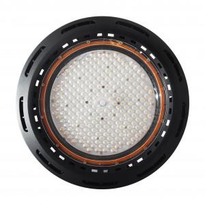 Светильник светодиодный Faros FD 111 160W