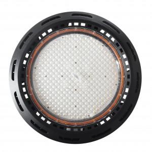 Светильник светодиодный Faros FD 111 220W