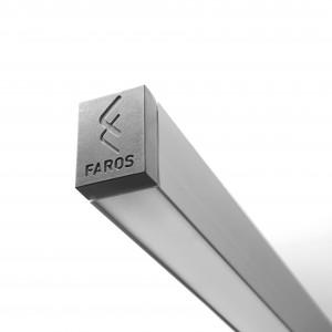 Светильник светодиодный Faros FG 60 45W