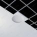 Гипсовый светильник ATLAS 720.2 SN 412 Stellanova